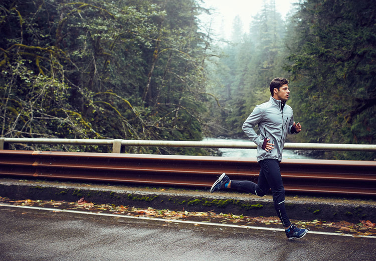 michael-scott-slosar-fitness-asics-running-mt-baker-washington-nature-2015-037